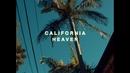 California Heaven/JAHKOY