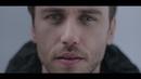 Wenn du liebst (feat. Kat Frankie)/Clueso
