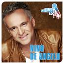 Ich find' Schlager toll/Nino de Angelo