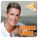 Ich find' Schlager toll/Norman Langen