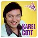 Ich find' Schlager toll/Karel Gott