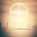 Sunbound/Brother Firetribe