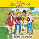 Conni feiert Geburtstag/Conni