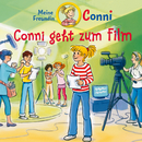 Conni geht zum Film/Conni