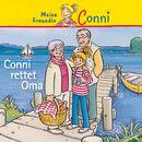 Conni rettet Oma/Conni