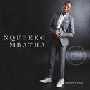 Heaven's Ways/Nqubeko Mbatha