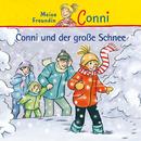Conni und der große Schnee/Conni