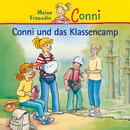 Conni und das Klassencamp/Conni