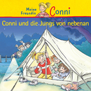 Conni und die Jungs von nebenan/Conni