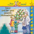 Conni und das ganz spezielle Weihnachtsfest/Conni