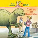 Conni und der Dinoknochen/Conni
