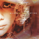 Vertigo/Billie Myers
