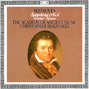 "Beethoven: Symphony No. 6 ""Pastoral""; Coriolan & Egmont Overtures/Christopher Hogwood, The Academy of Ancient Music"