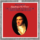 "Beethoven: Symphony No. 3 ""Eroica""/Christopher Hogwood, The Academy of Ancient Music"