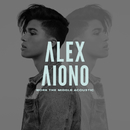 Work The Middle (Acoustic Version)/Alex Aiono