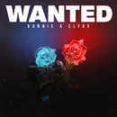 Wanted EP/BONNIE X CLYDE