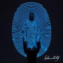 Identity/Colton Dixon