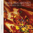 Flowers In The Dirt/Paul McCartney