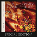 Flowers In The Dirt (Special Edition)/Paul McCartney