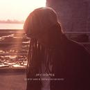 September Song (Remixes)/JP Cooper