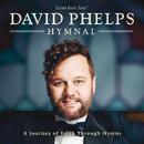 Hymnal/David Phelps