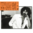 Carnegie Hall (Live At Carnegie Hall/1971)/Frank Zappa, The Mothers Of Invention