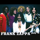 Philly '76 (Live At Spectrum Theater, Philadelphia,PA/1976)/Frank Zappa