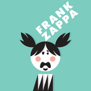 Hammersmith Odeon (Live)/Frank Zappa
