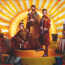Wonderland (Deluxe)/Take That