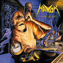 Time Is Up/HAVOK