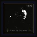 Beyond The Apocalypse/1349
