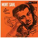 A Way Of Life/Mort Sahl
