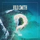 Send Nudes/Vild Smith