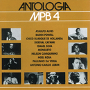 Antologia/MPB4