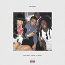 No Frauds/Nicki Minaj, Drake, Lil Wayne