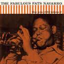 The Fabulous Fats Navarro (Vol. 2)/Fats Navarro