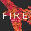Fire/Beatburns