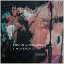 3 Movements/Dustin O'Halloran