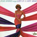 Latin In A Satin Mood/Julie London