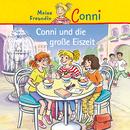 Conni und die große Eiszeit/Conni