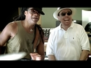 ファンキー・バイーア (feat. will.i.am, Siedah Garrett)/Sergio Mendes