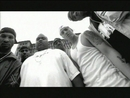 Shit On You/D12