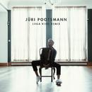 Liiga Kiire (Remix)/Jüri Pootsmann