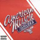 American Muscle/1 AMVRKA