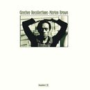 Geechee Recollections/Marion Brown
