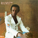 Sweet Earth Flying/Marion Brown