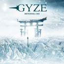 NORTHERN HELL SONG/GYZE