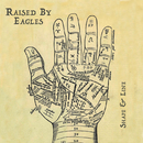 Shape & Line/Raised By Eagles