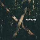Szaladok/Soulwave