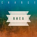 Change/RHEA